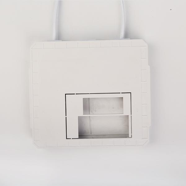 超薄一体防水盒 3C 30W LED驱动电源