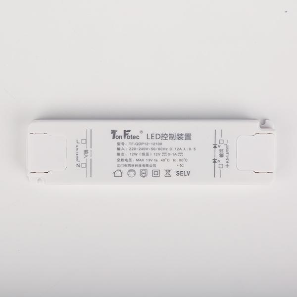 3C 21.6W  LED驱动电源